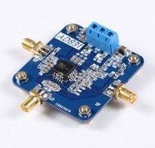 Global Electronic Components Market
