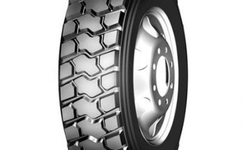 Global Truck-Bus Tires Market